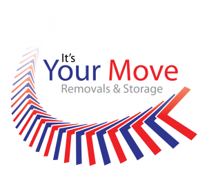 It's Your Move - Removals in Southampton
